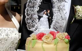 K He Komplett Angebot Heiraten Im Schlosshotel Karlsruhe Unsere Angebote