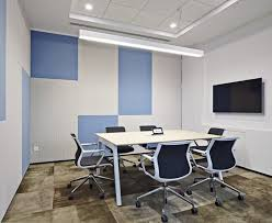 Office Meeting Table Singapore 109 Best Corporate Training Room Images On Pinterest Meeting