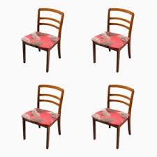 G Plan Dining Chair G Plan