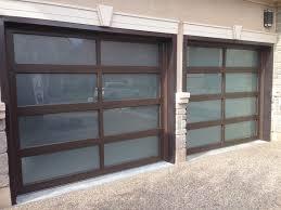 custom built garage doors examples ideas u0026 pictures megarct com