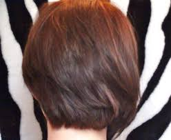 images of back of head short hairstyles short haircut back of head short hairstyles back of head view