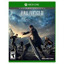 best movie deals for black friday 2016 final fantasy xv pre order is 34 99 for microsoft store u0027s black