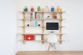 Diy Desk Made With All by Latest Episodes U2039 Homemade Modern