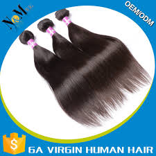 Hair Extension Supplier by Little Girls Ponytail Hair Extensions Little Girls Ponytail Hair