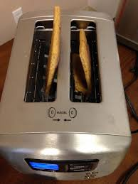 Are Dualit Toasters Worth The Money How To Choose A Toaster Techgearlab