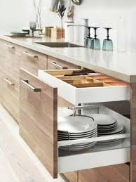 kitchen kitchen counter shelf kitchen shelf rack small kitchen