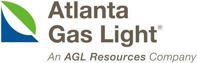 atlanta gas and light atlanta gas light wikipedia