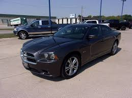 2013 dodge charger rt awd 2013 dodge charger awd r t plus 4dr sedan in fort dodge ia fort