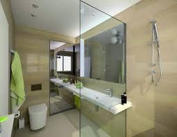 small ensuite bathrooms u2013 dena decor