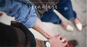 steadfast tattoo tattoo collections