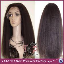 invisible hair invisible hair line lace wigs invisible hair line lace