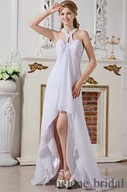 high waist wedding dress plus size empire waist wedding dresses with cap sleeves