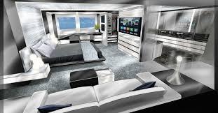 28 custom interior design custom car interior ideas driving custom interior design 40m custom interior design unlimited