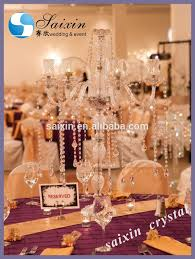 Centerpieces For Wedding Table Top Chandelier Centerpieces For Weddings Table Top