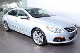 audi arlington va and used cars for sale at audi arlington in arlington va