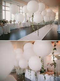 balloon garland diy balloon garland engagement party