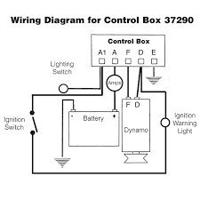 100 12v light switch wiring diagram wiring diagram for 12v
