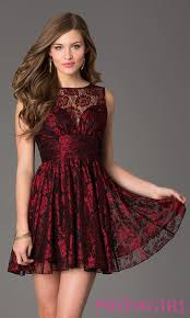 christmas party dresses short discount evening dresses