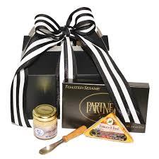 sesame easter basket gift type budget gift baskets twana s creation gourmet gift basket
