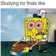 Spongebob Meme Pictures - 32 ultimate spongebob memes