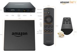 amazon black friday video game deals duration review amazon fire tv vs apple tv vs roku time com