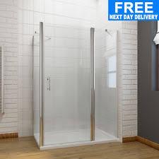 Pivot Hinges For Shower Doors Shower Door Pivot Hinge Ebay