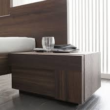 Italian Modern Bedroom Furniture Sets Made In Italy Wood High End Contemporary Furniture Houston Texas