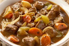 rainy days thoughts food pinterest homemade beef stew