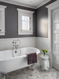 clawfoot tub bathroom design claw tub design ideas houzz