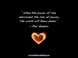 Jimi Hendrix Quotes Love by 20 Quotes About Love