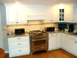 adding crown molding to cabinets decorative molding kitchen cabinets s s adding crown molding to
