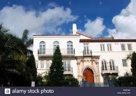 the versace house casa casuarina art deco district ocean drive