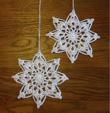 552 best crochet snowflakes images on pinterest crochet