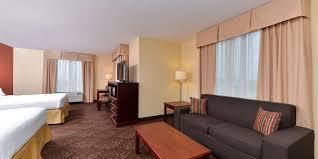 holiday inn express white house hotel by ihg