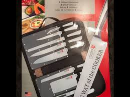 used kitchen knives for sale secondhand catering equipment chefs knives
