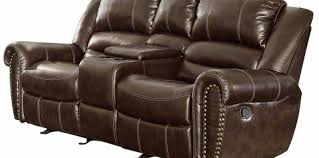 used sofas for sale ebay furniture leather furniture near me unique leather sofa couch yen