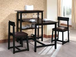 small kitchen sets furniture small kitchen table sets size of small kitchen table sets