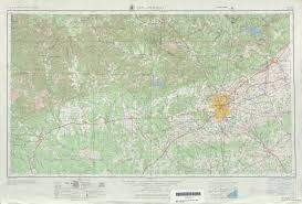 Seattle Topographic Map by Free U S 250k 1 250000 Topo Maps Beginning With
