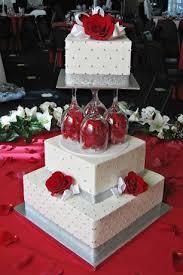 simple wedding cakes 66 simple wedding cake idea inspirations girlyard