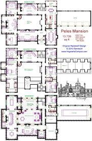 online floor plan layout home design plans building office air