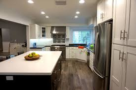 kitchen remodeling los angeles area e d r design construction inc the process of kitchen remodeling with the help of these suppliers and subcontractors the possibilities are endless homeowners can choose and pick