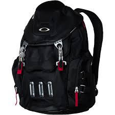 Oakley Kitchen Sink Backpack Warranty Wwwtapdanceorg - Oakley kitchen sink backpack best price