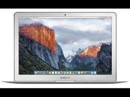best black friday laptop deals online 25 best macbook air black friday ideas on pinterest macbook