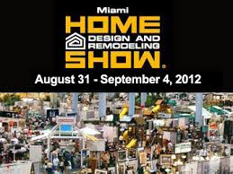 home design and remodeling show promo code miami herald 10 for two tickets to the miami home design and