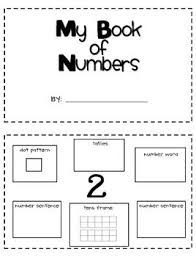32 best lukas numbers counting etc images on pinterest