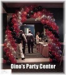 balloon delivery service drogheda and arches philadelphia pa dino s party center balloon