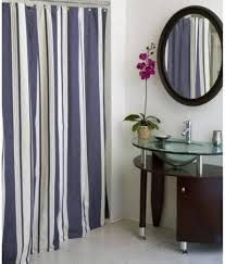 bathroom category beautiful avanti linens for bathroom