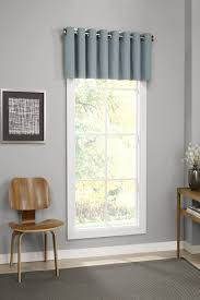 living room window blinds decorative valance for window blinds valances and swags buy curtains