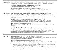 curriculum vitae sles for engineers pdf merge and split resume forternship sles computer science sle college