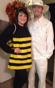 best 25 beekeeper costume ideas only on pinterest creative